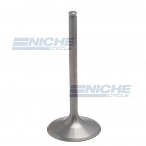 """Titanium Valve 36.00mm / 1.417"""" 30-30220T"""