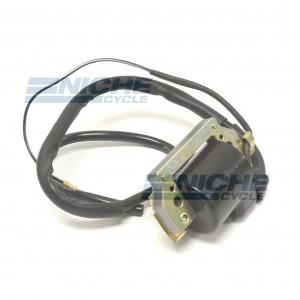 Honda XL 75/80 Coil 30400-149-003 30400-149-003