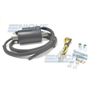 Honda Ignition Coil 30501-300-003 30501-300-003