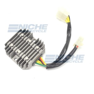 Honda CB700 CB750 CB900 CB1000 CB1100 CBX Voltage Regulator 31600-422-008 31600-422-008