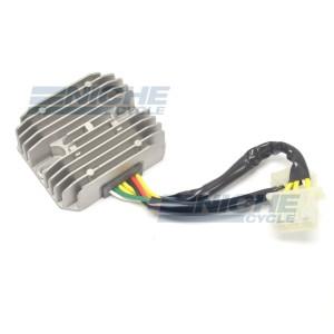 Honda CB600 CBR1000F Voltage Regulator 31600-426-000 31600-426-000