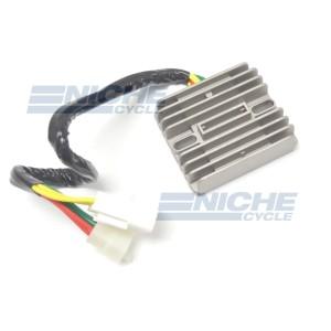 Honda CBR900RR CBR600RR Voltage Regulator 31600-MCJ-641
