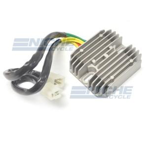 Honda VT600 Shadow 600 Regulator Rectifier 31600-MY0-771 31600-MY0-771