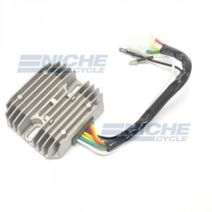 Honda CB400-CB750 Voltage Regulator 31700-333-008 31700-333-008