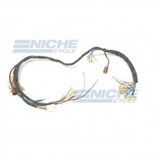 Honda CB Twin Wiring Harness 32100-317-670