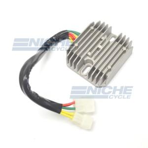 Honda/Suzuki Voltage Regulator 32800-02F00