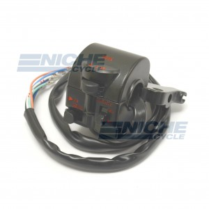 Honda Handlebar Switch 35200-377-003/P