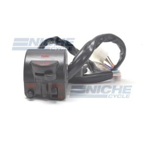 Honda Handlebar Switch 35200-404-671/P