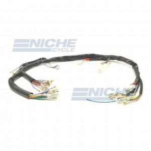 Honda CB/CL 360 CB250 Wiring Harness 32100-369-000 32100-369-000