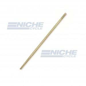 "NEEDLE/ THR ""C"" 376 Series  (DISC) 376/063"