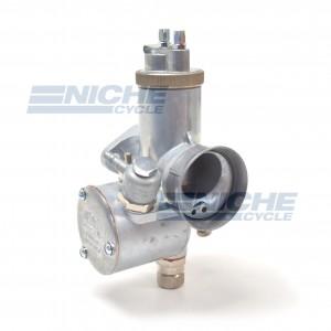 """Amal Monobloc  1-3/16"""" - 30mm Carburetor 389/3832"""