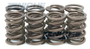 Honda CB350F/450F Valve Spring Set 30-1032