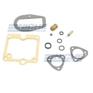 Yamaha SR500 78-81 Carburetor Repair Kit 41-4800
