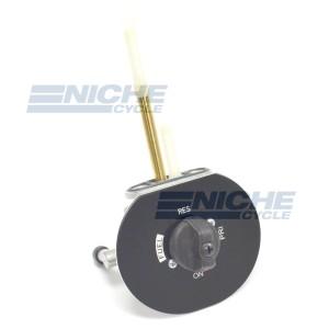 Suzuki LTF500 Quadrunner 500 Fuel Tap Valve Petcock 44300-09F01 44300-09F01