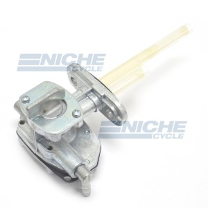 Suzuki LTF250 LTF300 Quadrunner 96-02 Fuel Petcock 44300-49B22 44300-49B22