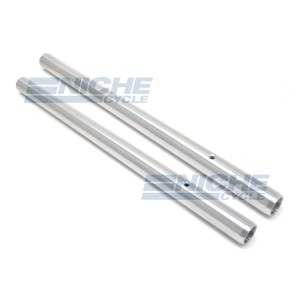 Honda CL/CB 250/350 Front Fork Tubes 51410-317-700 45-39530