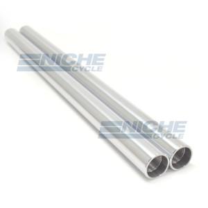 Yamaha XS2 TX650 Fork Tubes Set 306-23124-60-00 45-41000