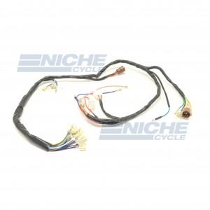 Honda CB/CL 450 Wiring Harness 32100-319-000 32100-319-000