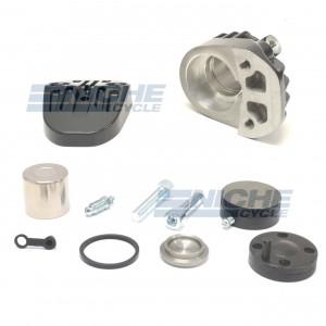 Honda Brake Caliper Assembly 45100-341-003