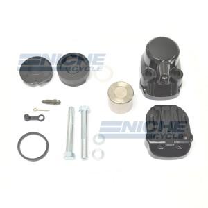 Honda Repro Brake Caliper 45100-390-405 45100-390-405