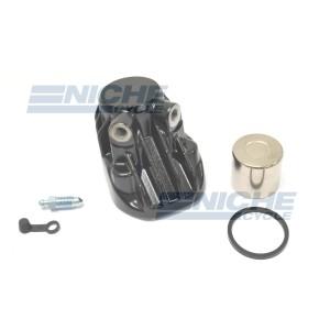 Honda Repro Brake Caliper 45100-300-053 45100-300-053