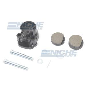 Honda CB750 Reproduction Front Brake Caliper Kit 45100-392-003 45100-392-003
