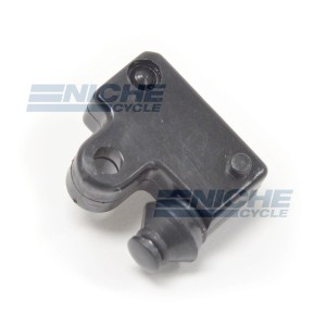 Yamaha Clutch Lever Release Switch 36Y-82917-00-00 46-50731