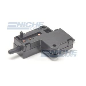 Kawasaki Clutch Lever Release Switch 27010-1094 46-50771