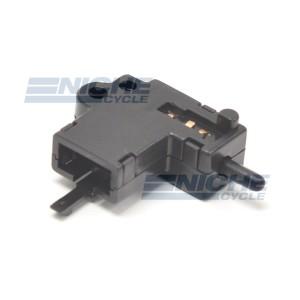 Kawasaki Clutch Lever Release Switch 27010-1171 46-50780
