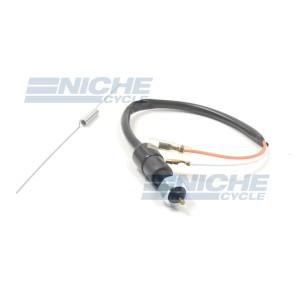 Suzuki Stoplight Switch 37740-48071 46-50812
