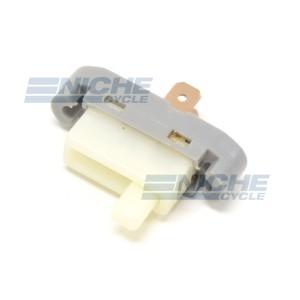 Suzuki Clutch Lever Release Switch 37560-38A00 46-50813