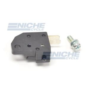 Suzuki Front Brake Stoplight Switch 46-50814