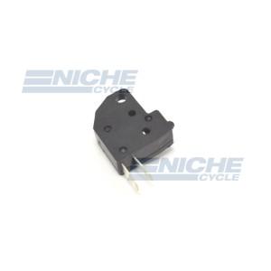 Suzuki Stoplight Switch 57460-17C00 46-50820