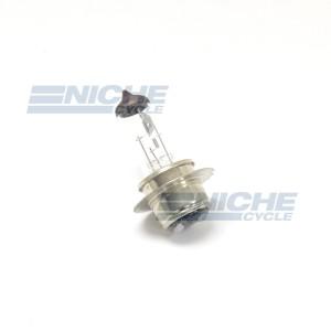 Bulb Lucas Style H4 6V 35/35W  48-66946