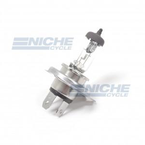 Headlight Bulb – H4 100/55W P43T 48-67702