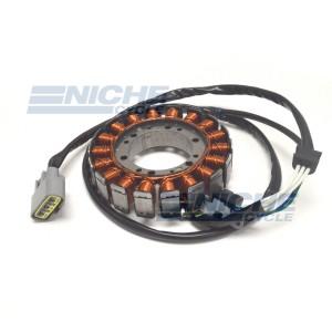 Suzuki AN650/650Z Burgman 650 Stator 48-98680