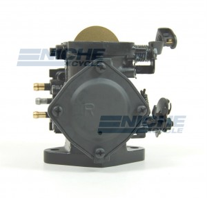Mikuni BN44 Carburetor Yamaha Superjet BN44-40-43