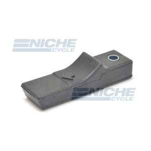 Honda Side Stand Rubber 50548-356-700