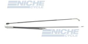 Kawasaki Cable - Throttle Cable 54012-054