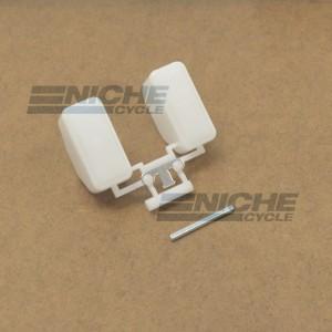 Carb Float - 5DM-14985-000 5DM-14985-000