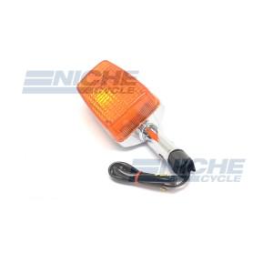Honda Turn Signal Light 60-43320