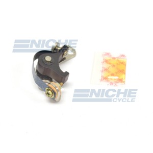 Honda Contact Set Points for Nippondenso Ignitions  616-002