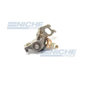 Yamaha Contact Points for Hitachi Ignition 183-81421-19-00 616-213