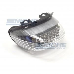 T/L CLR LED HON XLV650 62-84711L