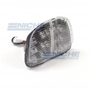 T/LIGHT CLR SUZ GSXR600/750 62-84783L