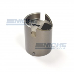 Amal 600 Series MK1 Hard Anodized Slides 622/060/PRE