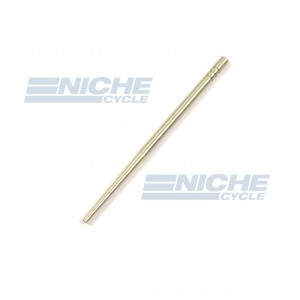 NEEDLE/ THR EARLY 600 1-RING ID 622/063