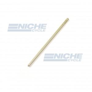 NEEDLE/ THR LATE 4-STROKE 2-RING ID (uk) 622/124