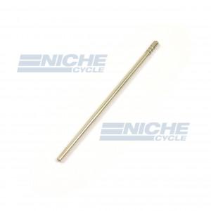 "NEEDLE/ THR 5-RING ID T160 (2.725""oa) 622/278"