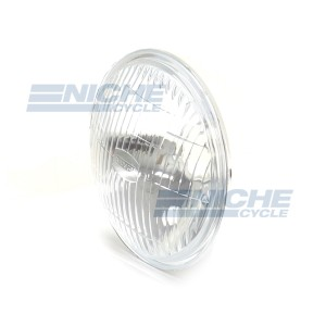 Honda Headlight Lens Only 33120-304-611 66-64350